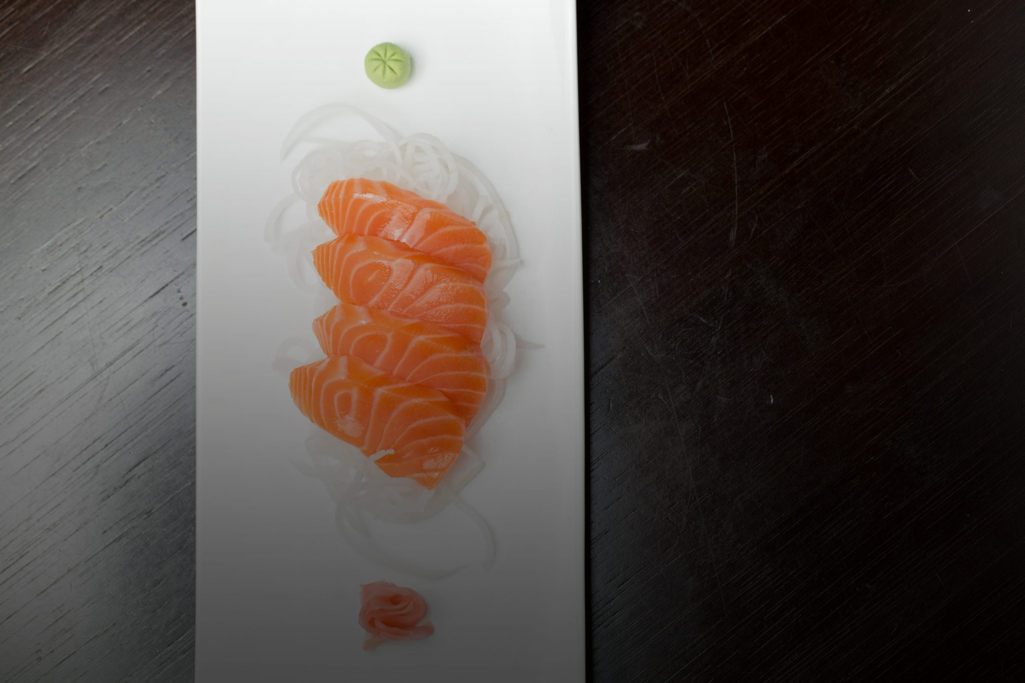 Sushi & Sashimi Sets